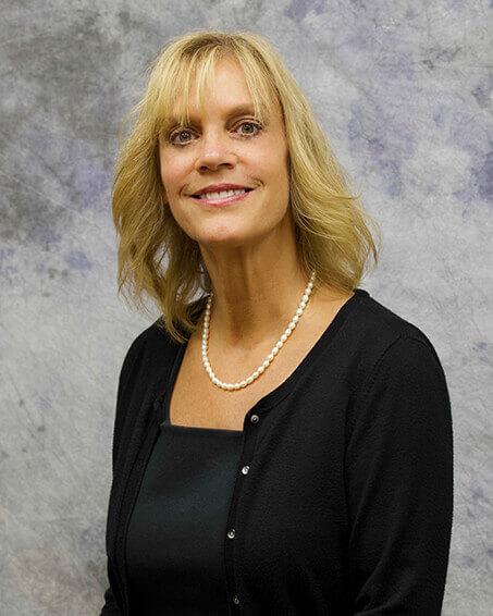 Dr. Debra Doubek, M.D.