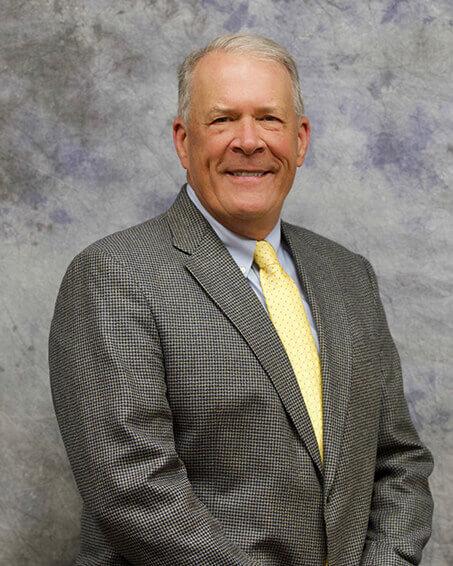 Dr. Douglas Hinkin, M.D.